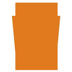 """=""""css""""/"""